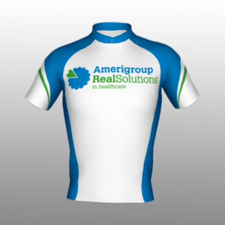 amerigroup_front