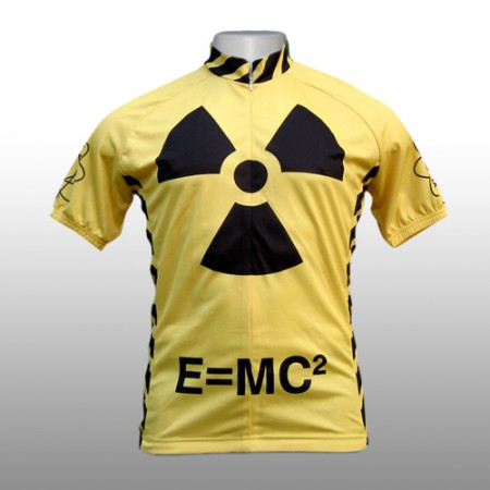 nuclear-front
